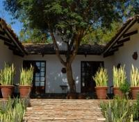 Ngorongoro Tours 2017 - 2018 -  Plantation Lodge