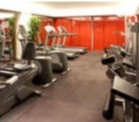 New York City Tours 2017 - 2018 - Fitness Center