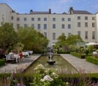 Dublin and The Ring of Kerry Tours 2020 - 2021 -  Gardens