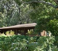 Big Sur Tours 2017 - 2018 -  Glen Oaks Big Sur - Adobe Motor Lodge