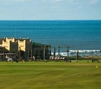 El Jadida Tours 2017 - 2018 - Golf
