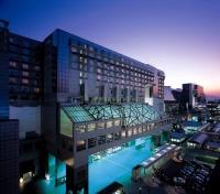 Japan Grand Tour Tours 2018 - 2019 -  Hotel Granvia Kyoto
