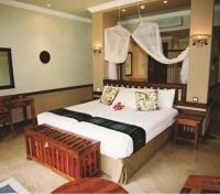 Chobe Tours 2017 - 2018 - River Room
