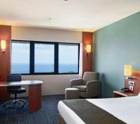 Darwin Tours 2020 - 2021 - Harbour View Guest Room