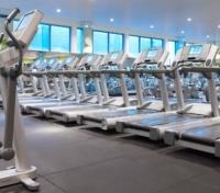 Melbourne Tours 2017 - 2018 - Health & Fitness Center