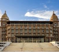 Argentina & Uruguay in Style Tours 2019 - 2020 -  Sofitel Montevideo Casino Carrasco & Spa