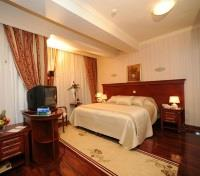 Bitola Tours 2017 - 2018 -  Guestroom