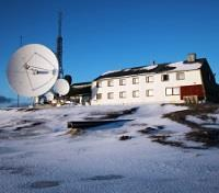Arctic Delights of Northern Norway Tours 2019 - 2020 -  Isfjord Radio Hotel
