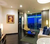 Bangkok Tours 2017 - 2018 - Grand Suite One Bedroom City View