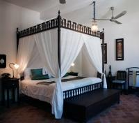 Luang Prabang Tours 2017 - 2018 - Junior Suite