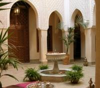 Imperial Cities Explorer Tours 2020 - 2021 -  Riad Kniza