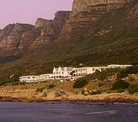 SPECIAL: Cape & Kruger In Style Tours 2018 - 2019 -  Twelve Apostles