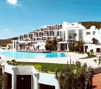 Turkey and Greek Islands Honeymoon Tours 2017 - 2018 -  Kempinski Hotel Barbaros Bay