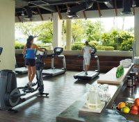 Singapore & Borneo Signature Tours 2019 - 2020 -  Fitness Club