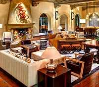 Sonoma & Napa Valley in Luxury Tours 2020 - 2021 -  Lounge