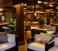 Siem Reap Tours 2017 - 2018 - The Martini Lounge