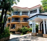 Manuel Antonio Tours 2017 - 2018 -   La Mansion Inn