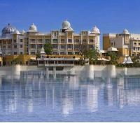 Southern India & Udaipur With Leela Palaces Tours 2020 - 2021 -  Leela Kempinski
