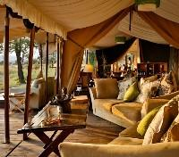 Kenya & Tanzania Signature Safari Honeymoon Tours 2017 - 2018 -  Lemala Ewanjan