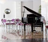 Zakynthos Tours 2017 - 2018 - Lounge Piano Bar