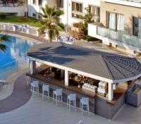 Zakynthos Tours 2017 - 2018 - Nectar Pool Bar