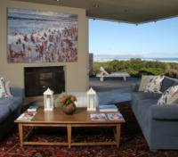 Hermanus Tours 2017 - 2018 -  Lounge