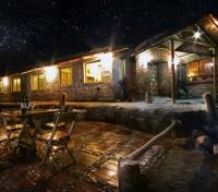 Peru, Bolivia and the Atacama Desert Tours 2019 - 2020 -  Luna Salada by Night
