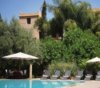 Southern Spain and Morocco Highlights Tours 2018 - 2019 -  La Maison Arabe