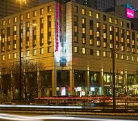 Mercure Warsaw Centre