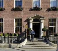Ring of Kerry & Southern Sights Tours 2019 - 2020 -  Merrion Hotel