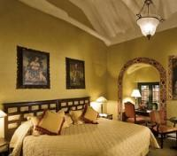 Cusco Tours 2017 - 2018 - Deluxe Room