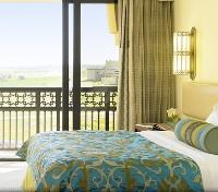 El Jadida Tours 2017 - 2018 - Deluxe Room - Ocean View (Partial)