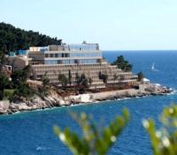 Croatia and the Islands of the Adriatic Tours 2020 - 2021 -  Dubrovnik Palace Hotel (5*)