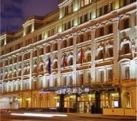 Moscow to St Petersburg Cruise  Tours 2017 - 2018 -  Peter 1 Hotel