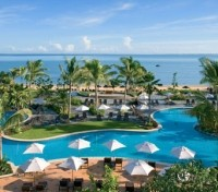 Fiji Signature Tours 2017 - 2018 -  Sofitel Fiji Resort & Spa