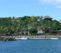 Lautoka (Sunshine Coast) Tours 2019 - 2020 -  Anchorage Beach Resort
