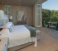 Hermanus Tours 2017 - 2018 - Fynbos Executive Suite