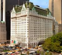 Discover New York City & Washington, D.C. In Luxury  Tours 2020 - 2021 -  The Plaza