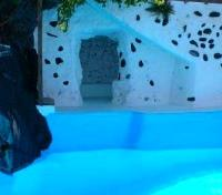 Santorini Tours 2017 - 2018 - Pool
