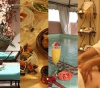 Marrakech Tours 2017 - 2018 - The Spa