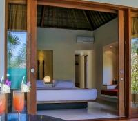 Lombok Tours 2017 - 2018 - Ocean View Room