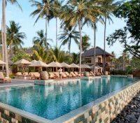 Bali Off the Beaten Track Tours 2019 - 2020 -  Swimming Pool