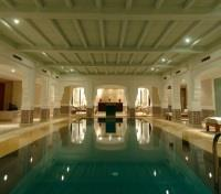 Agadir Tours 2017 - 2018 - The Pool