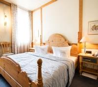 Bamberg Tours 2020 - 2021 - Romantic Comfort Room