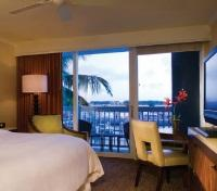 Key West Tours 2017 - 2018 - Standard Room