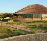 Complete Ethiopian Adventure Tours 2019 - 2020 -   Sabana Beach Resort Restaurant
