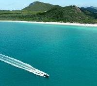 Hamilton Island Tours 2017 - 2018 - Sailing And Boating