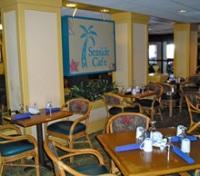 Myrtle Beach Tours 2017 - 2018 -  Dining at Westgate