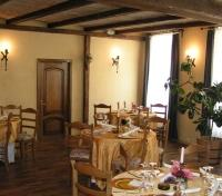 Sighisoara Tours 2017 - 2018 - Dining