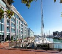 New Zealand Grand Tour Tours 2019 - 2020 -  Sofitel Auckland Viaduct Harbour